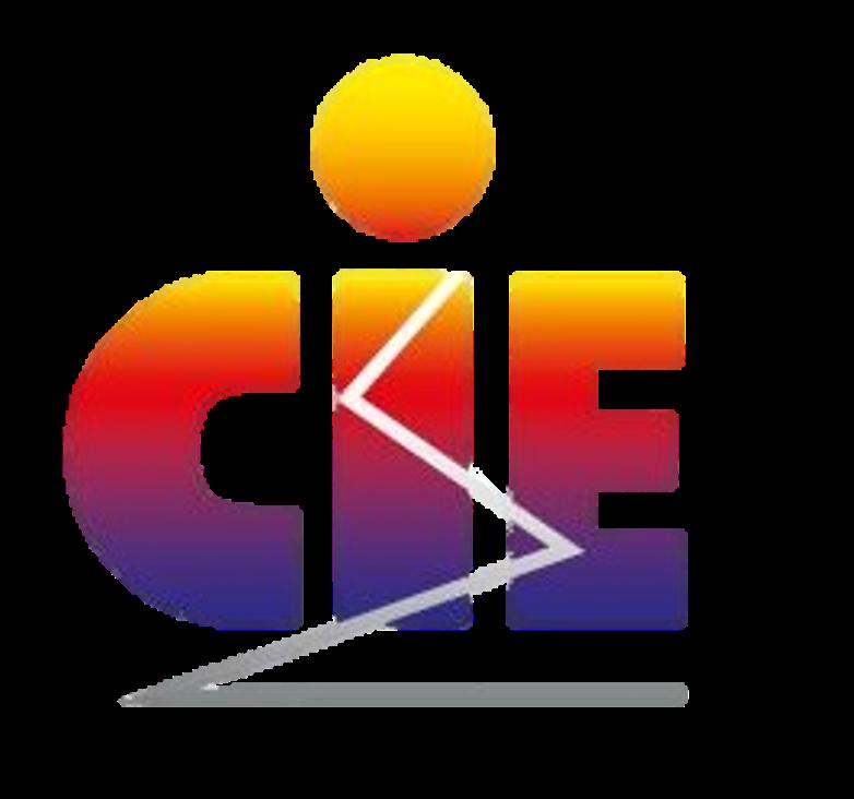 CIE Telematica