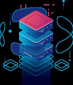 hosting-image.png